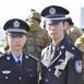 脱サラして中国で一発当てるブログ