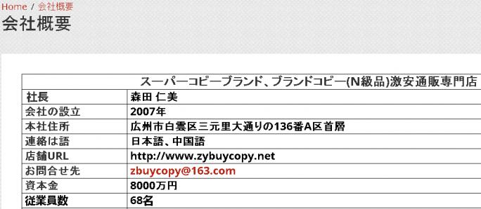 森田仁美という人にご注意を!ぼったくりサイト発見! 参考画像