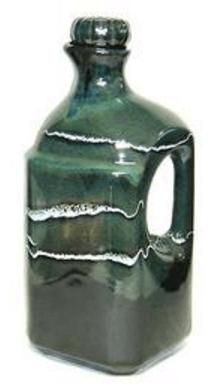 上海の飲み水。水ガメボトルその後 参考画像