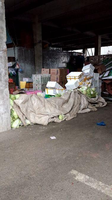 七宝市場を偵察。ここで見えた中国の凄さ! 参考画像