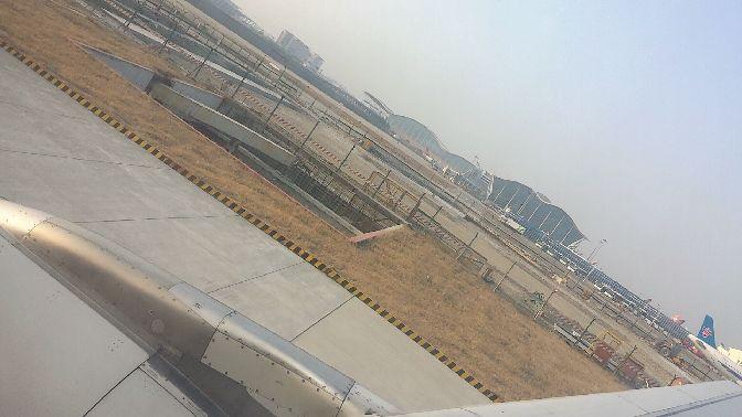 上海ってどんな所なの?最新情報をお届け! 参考画像