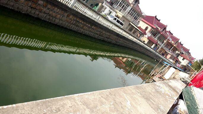 中国生活の苦労(飲料水)ミネラルウォーターの自作 参考画像