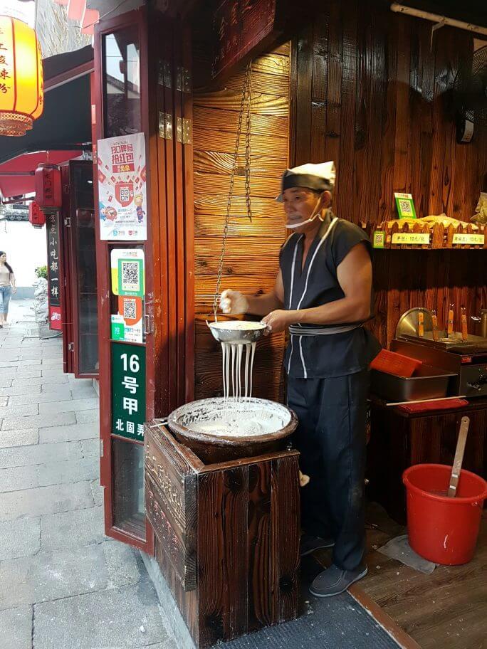 上海写真集Part5 参考画像