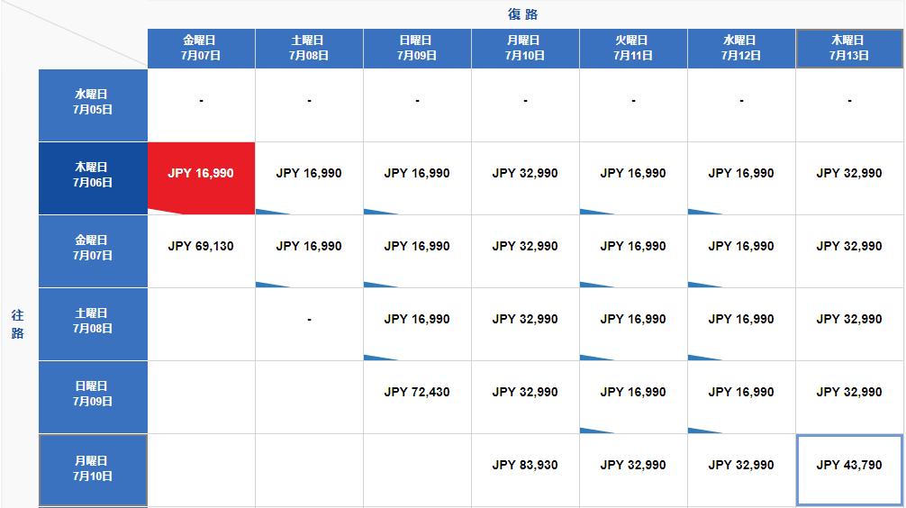 上海AdultCAREエキスポ2018(予告) 参考画像