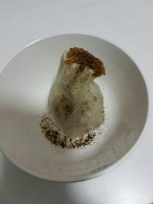 飽きない中華料理★やまつ辻田を極める! 参考画像