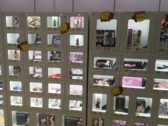 上海「置屋」の復活!九亭大街 参考画像