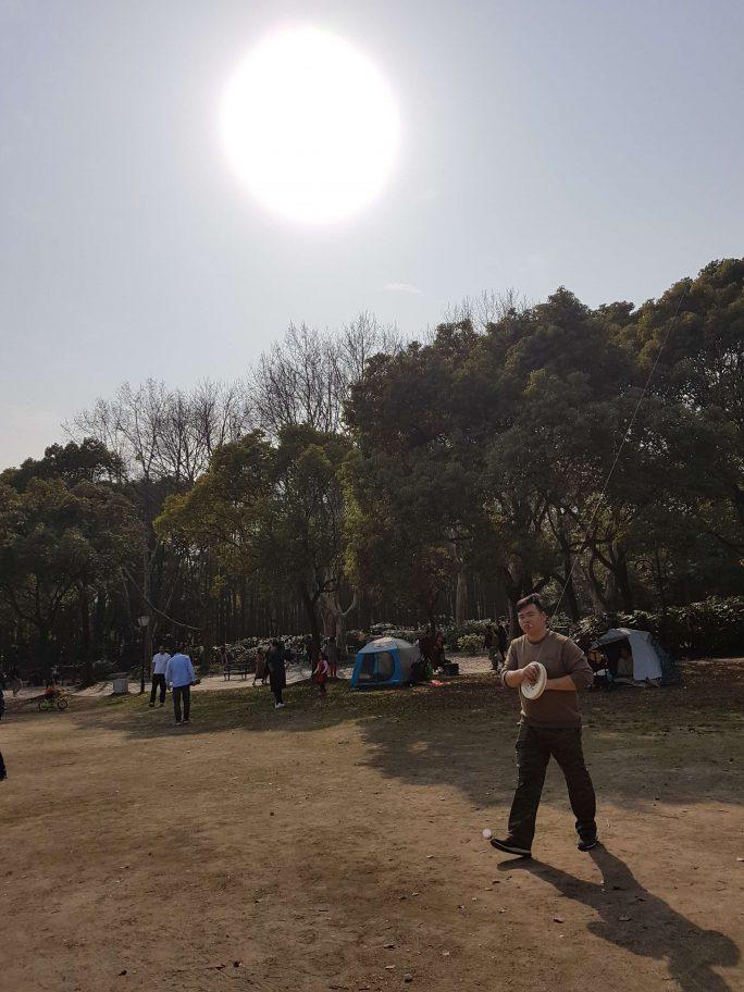 中国生活の苦労(ルームメイト)追い出し大作戦!! 参考画像