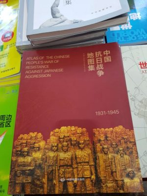 上海書展イベントから見えてきた恐るべし中国 参考画像