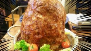 黄焖鸡米饭 参考画像