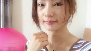シャオちゃんの災難 参考画像