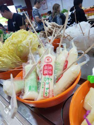 上海で異変、日本人がどんどん逃げ出している!は本当か? 参考画像