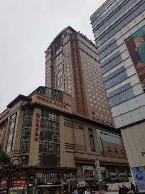 蘇州夜遊び最新情報(2019春) 参考画像