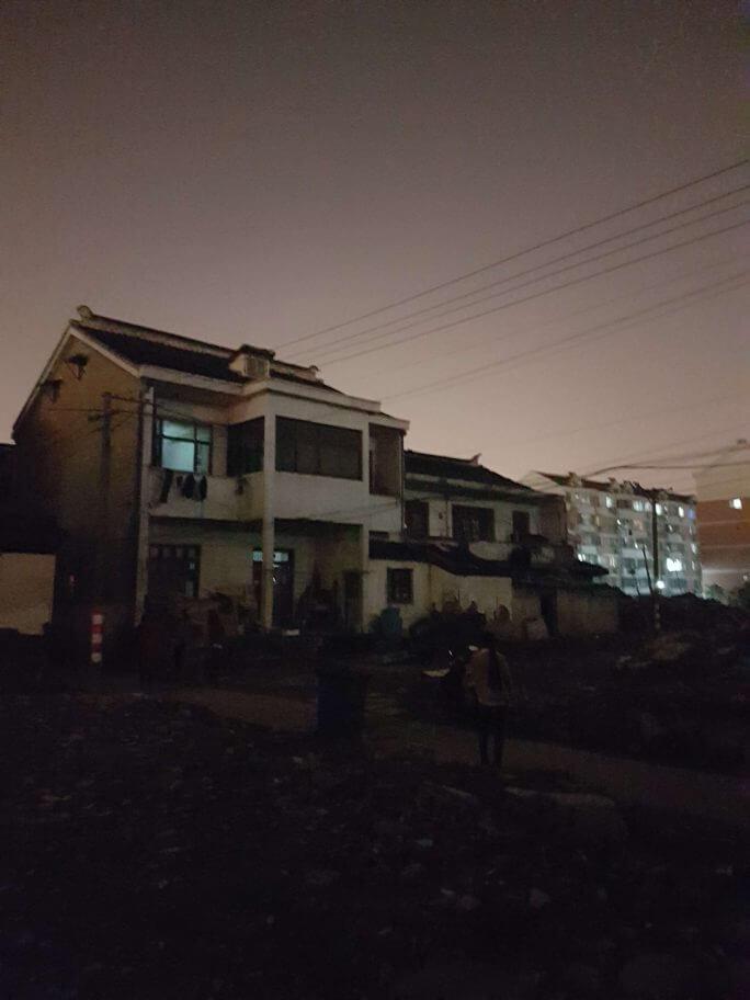 上海DEデリヘルが格安であることの説明 参考画像