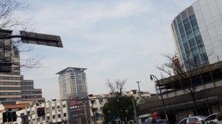 中国人企業家「Yさん」 参考画像