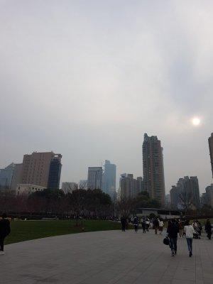 WeChat送金が突然できなくなった(2019年春) 参考画像