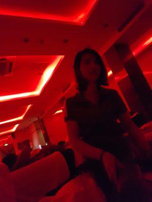 エロ浴室22番子ちゃんが上海DEデリヘルに参戦! 参考画像