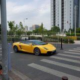 上海DEデリヘル、開業しました! 参考画像