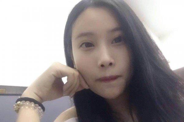 上海DEデリヘル在籍の美女たち