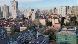 上海DEデリヘル8月のスケジュール、限定営業のお知らせ 参考画像