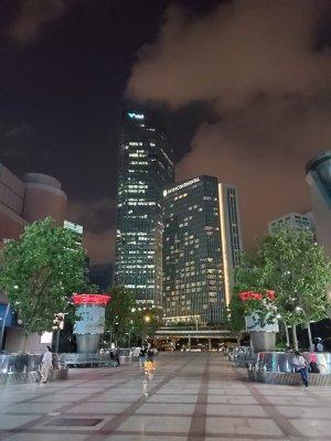 上海DEデリヘルに「日本人女の子」が参加!する計画Part① 参考画像