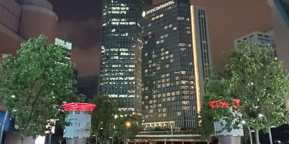 上海DEデリヘル。格安、安全第一、楽しいがセールスポイントです!