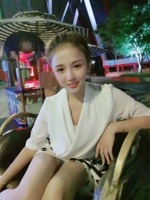 上海DEデリヘルが安全であることの説明Part①「女の子」 参考画像