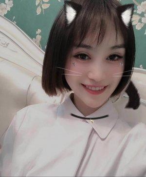 上海DEデリヘル開業秘話Part②スカウト失敗 参考画像