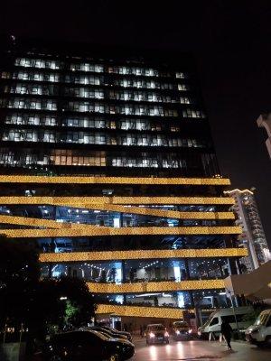 最近の上海夜遊び「逮捕」情報2019冬 参考画像