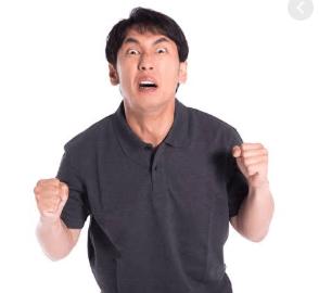 蘇州黒舞庁ダンスホールの完全復活!?2020年初頭 参考画像