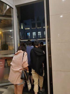 狼と美女Part②罰ゲーム大会 参考画像