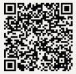 プランスゴールドアービトラージで月利15%の預金を目指す!中国編 参考画像